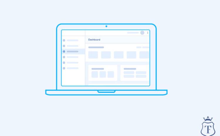 Il nuovo sito di Trustcom Financial è online