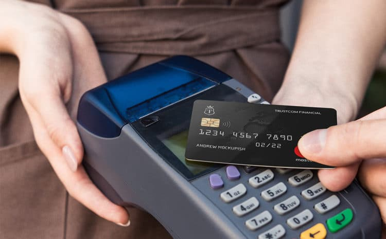 Digital payments and online banking: numbers, perspectives and trends in Italy