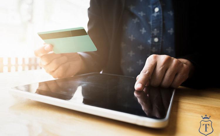 Conto corrente online: le novità sulla sicurezza introdotte dalla Payment Services Directive