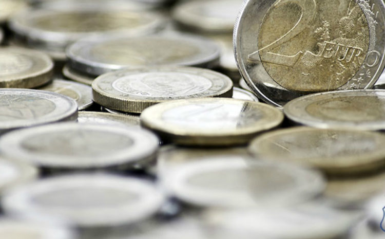 banca-online-conto-corrente