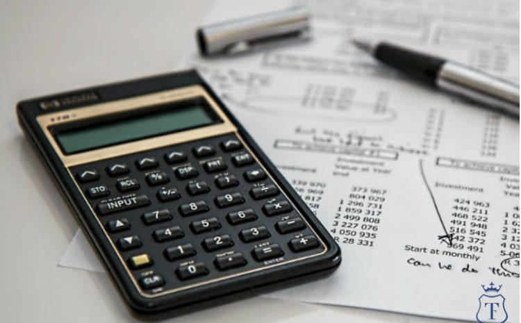 conto corrente online: nuove regole per gli imprenditori
