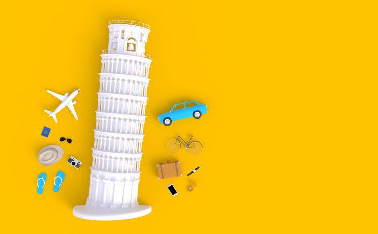 Online bank account: the average Italian user identikit
