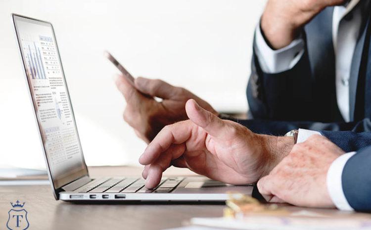 """Un conto corrente online """"Age Friendly"""" facile da gestire"""