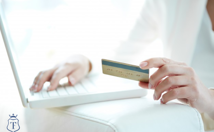 How to defend your online account from phishing