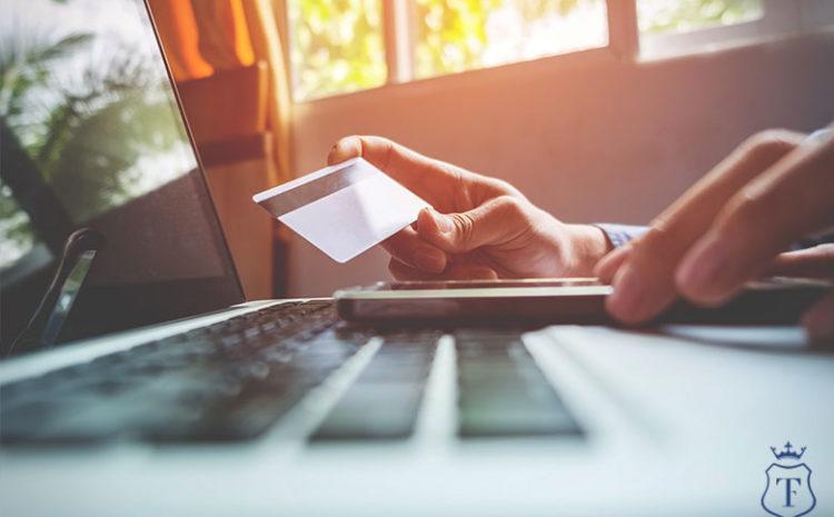 Best online bank account: a trending 2018