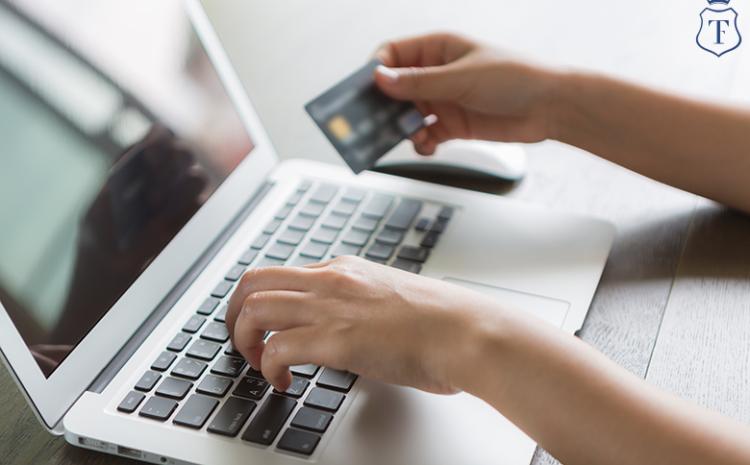 Carta di debito con conto e sicurezza: il 3D Secure Code