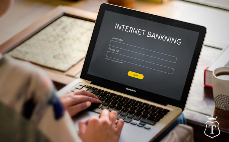 The 4 most threatening malware for your online current account
