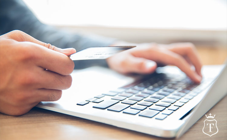 Online current account: a modern and cheap alternative