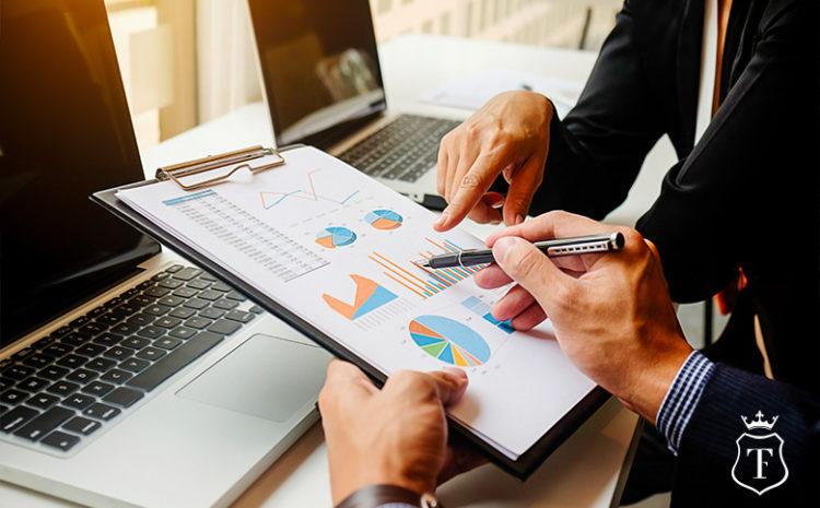 Conto Corrente online per le piccole imprese