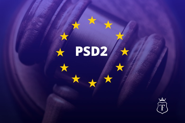 Online current account and data sharing: what has changed with the PSD2