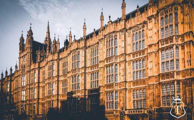 Conto online: le misure in UK per sostenerlo