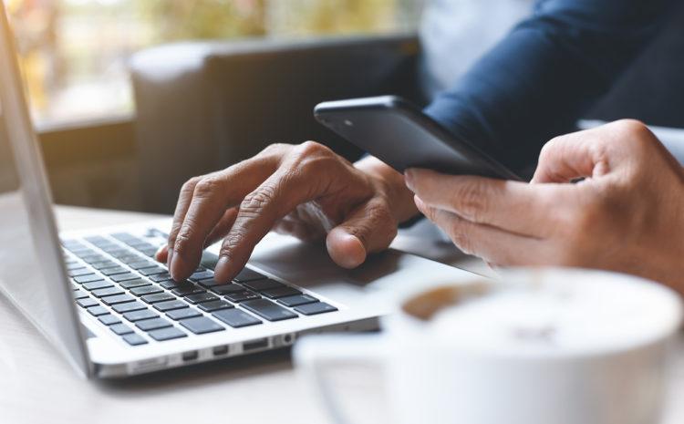 Conto online e pagamenti elettronici in aumento: cresce la digitalizzazione