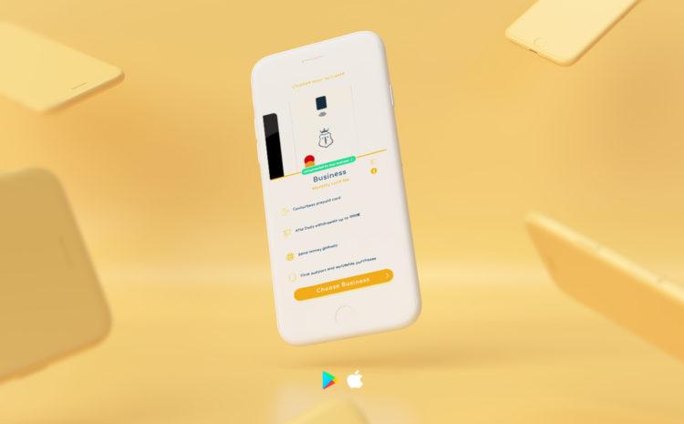 Semplifica la gestione del tuo conto corrente online con l'app Trustcom Financial