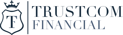 Trustcom Financial