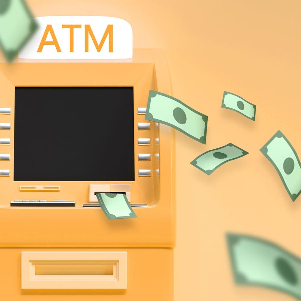 money_ATM_contante