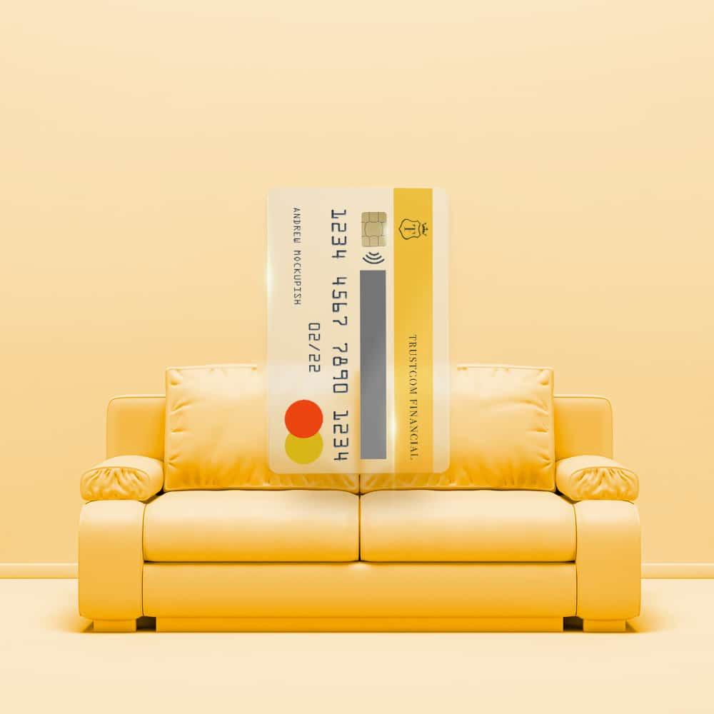 sofa business copy