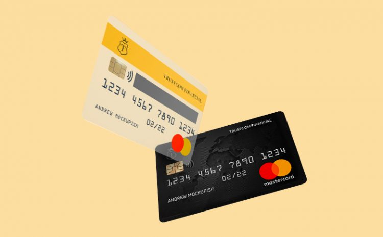 Find out the benefits and features of our prepaid card