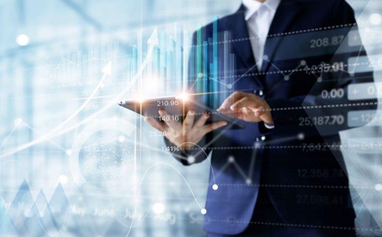 Conto online: veloce e facile da gestire | Trustcom Financial