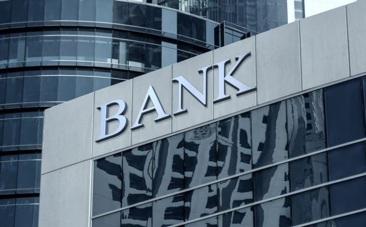 Changes in the banking system: closures on the horizon from 1 July!