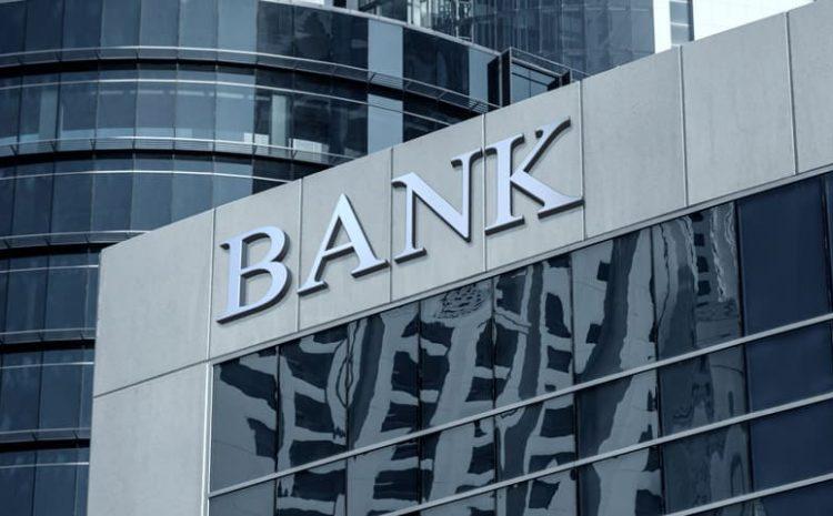 Cambiamenti nel sistema bancario: dall'1 luglio chiusure all'orizzonte!