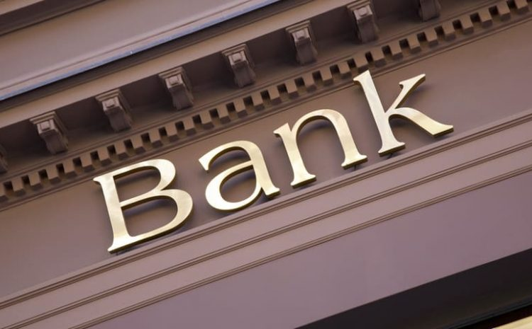 Banks and Covid 19: how the pandemic has hit the banking system